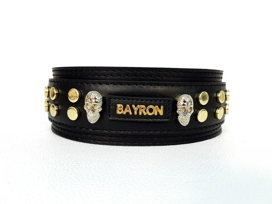 Mod. Bayron 2