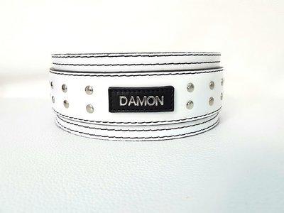 Mod. Damon3 altezza 7 cm / height 7 cm