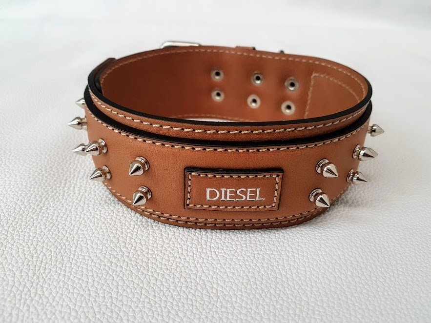 Mod. Diesel