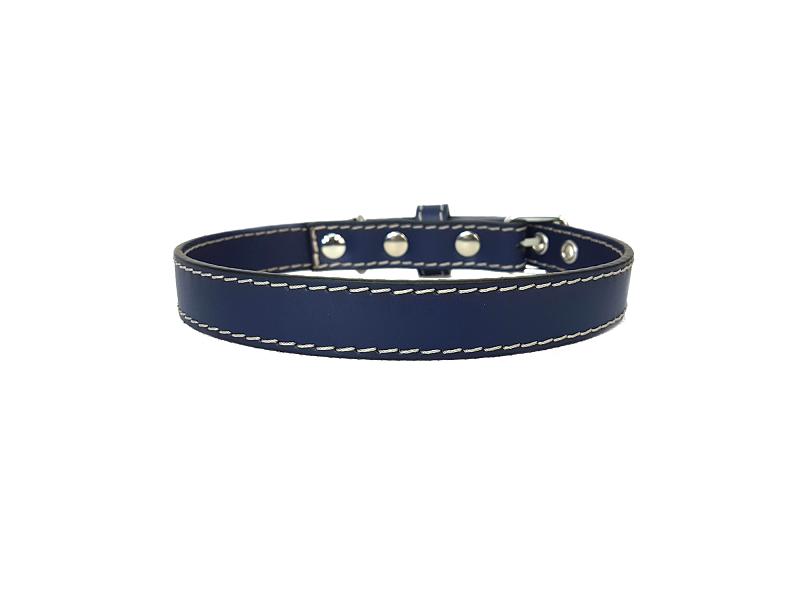 Blu (2 cm / 0,79 inches)