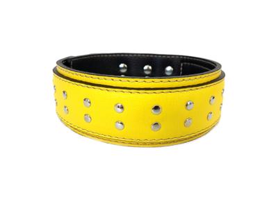 Giallo / Yellow (5 cm / 1,97 inches)