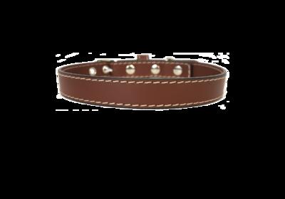 Marrone / Brown (2 cm / 0,79 inches)