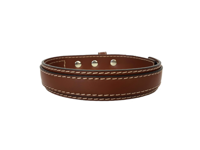 Marrone / Brown (3 cm / 1,18 inches)