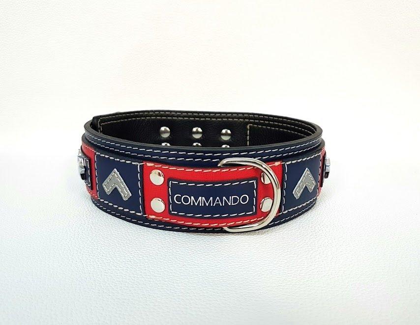 Mod. Commando