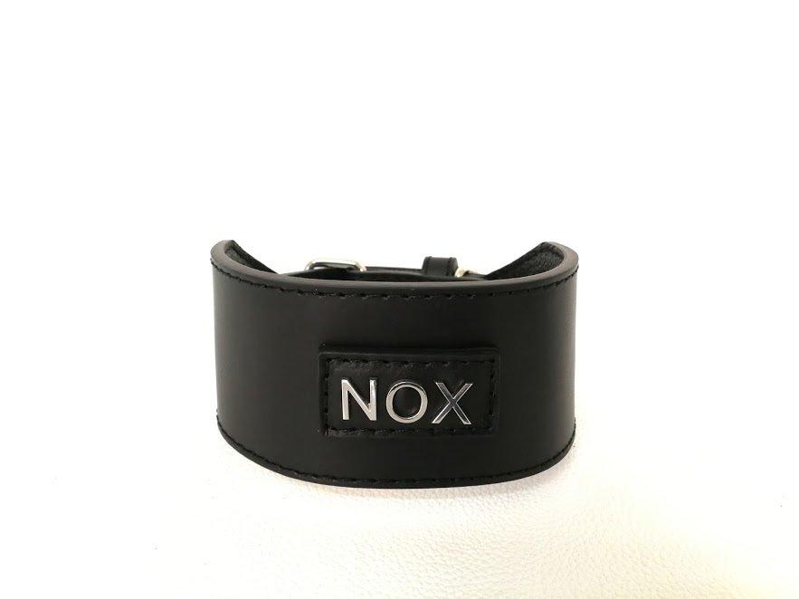 Mod. Nox