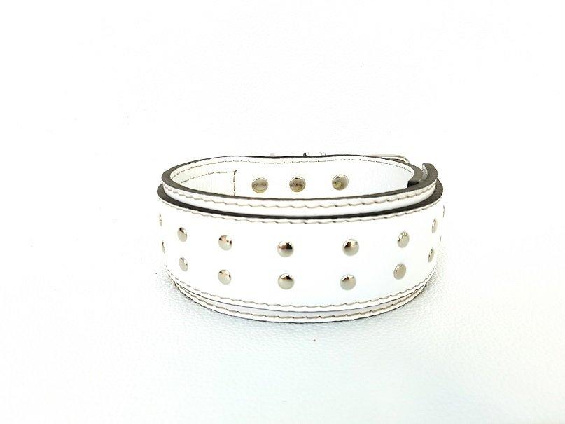 Bianco / White (5 cm / 1,97 inches)