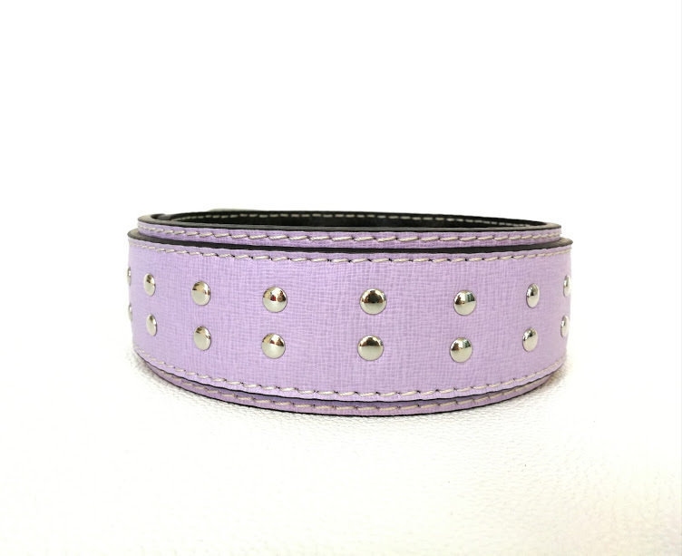 Lilla Resistente / Strong Lilac (5 cm / 1,97 inches)
