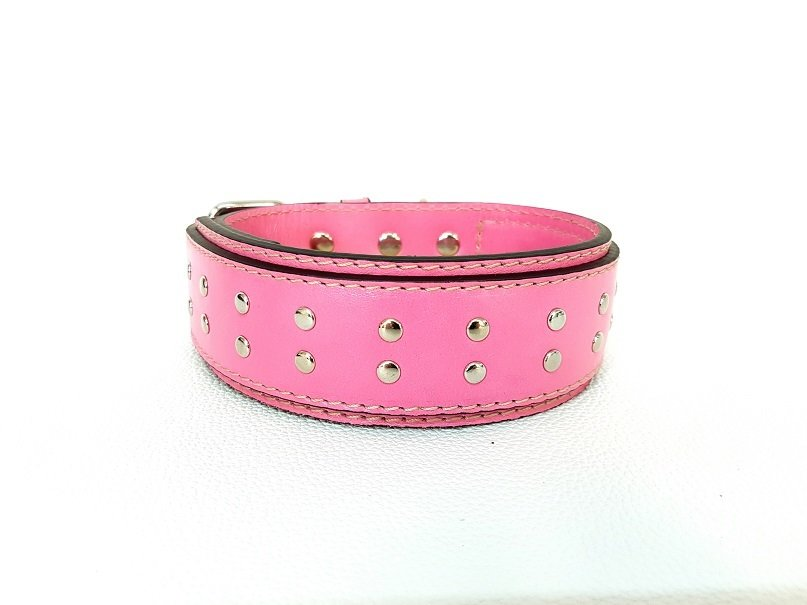 Rosa / Pink (5 cm / 1,97 inches)