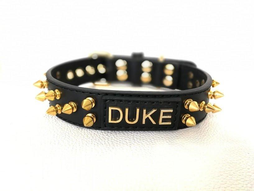Mod. Duke h: 3cm
