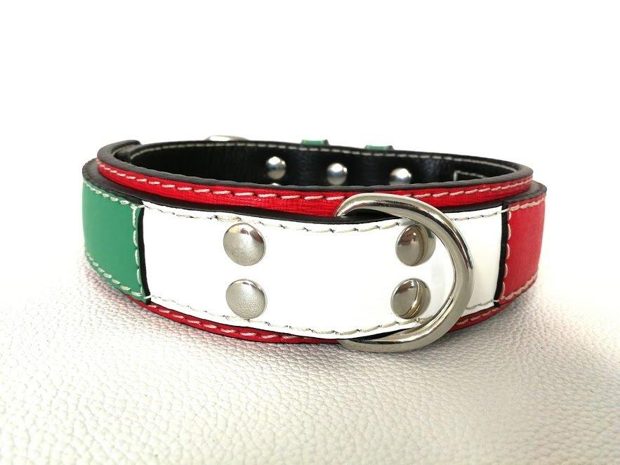 Italia (4 cm / 1,57 inches)