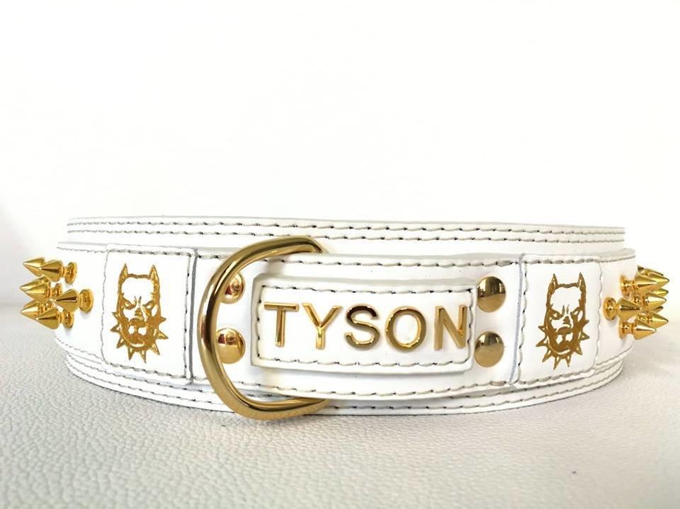 Mod. Tyson