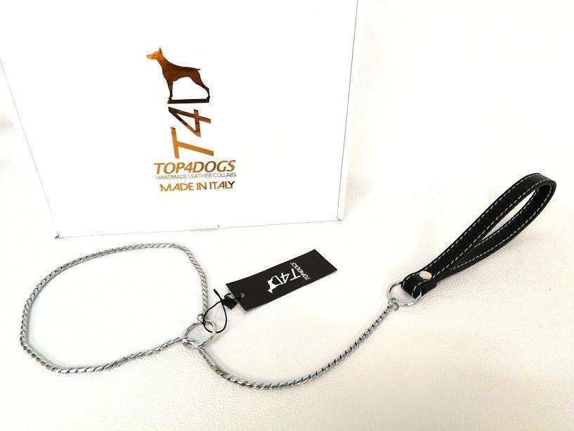 Expo argento / silver