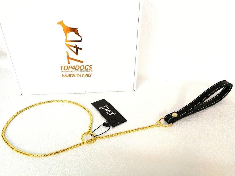 Expo dorato / golden