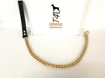 M Chain 380 g GOLD