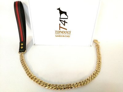 M Chain 380 g GOLD GR Handle