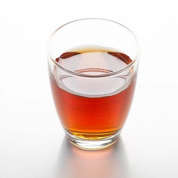Rum Emulsion 4oz