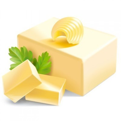 Irish Butter 4oz