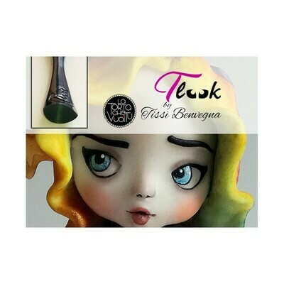 Tlook Easy Eye Tool SMALL SET
