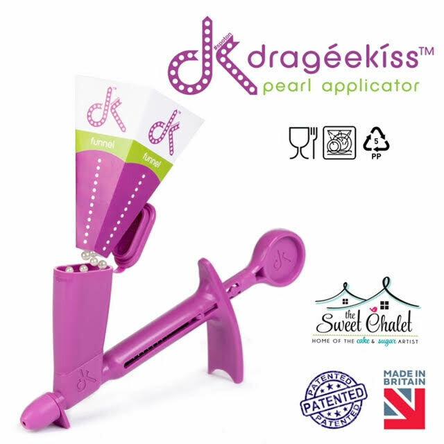 DrageeKiss Custom Bundle