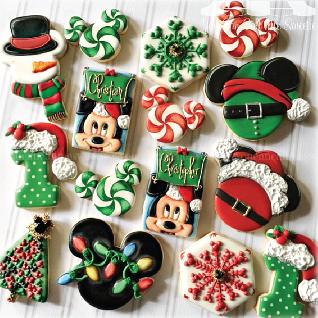 FOR REGISTRATION, CLICK HERE: https://www.youcancallmesweetie.com/product-page/mickey-christmas-collection-orlando-december-14th-9am-7pm .  Mickey Christmas Collection!  December 14th 9am-7pm