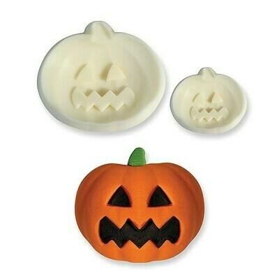 JEM Pop It Pumpkin Mold
