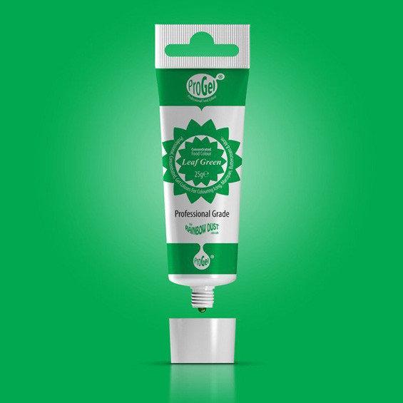 ProGel Green