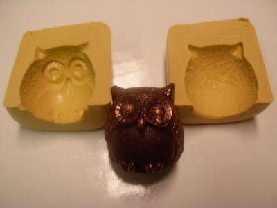 Simi Owl