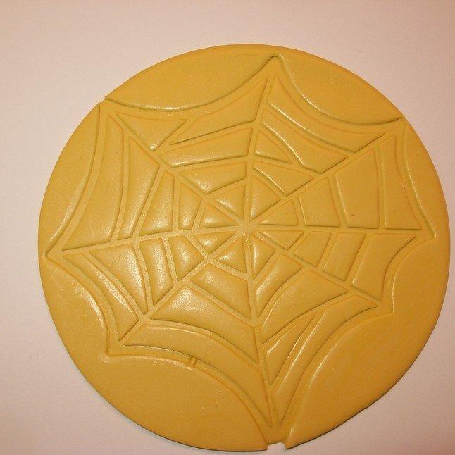 Simi Spider Web