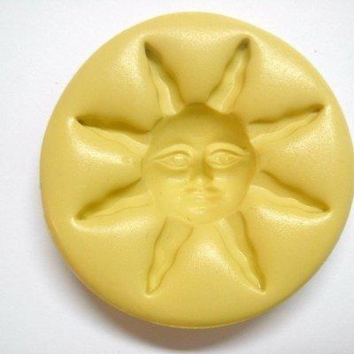 Simi Sun