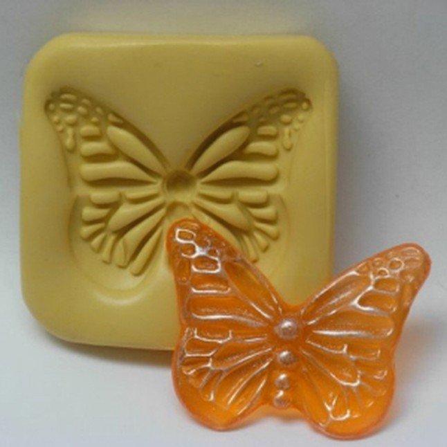 Simi Butterfly