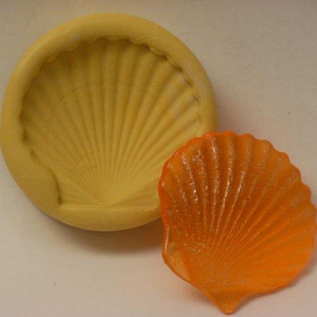 Simi Seashell Large