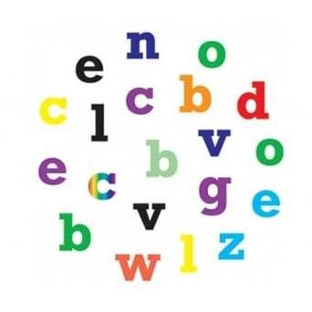 FMM Alphabet LC