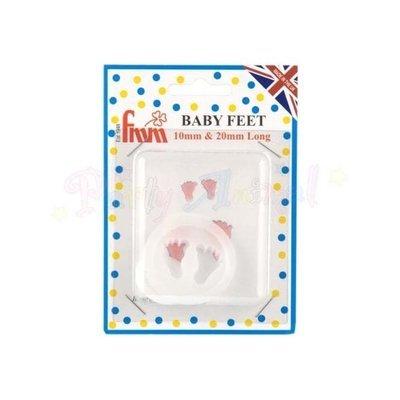 FMM Baby Feet