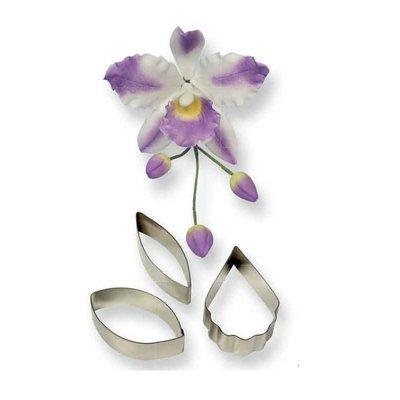 PME Cattleya Orchid Cutter