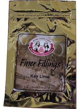 FF Key Lime Pie