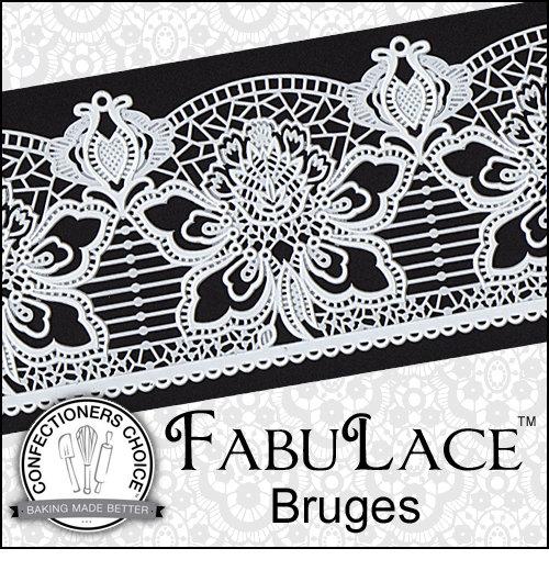 FabuLace Mat Bruges