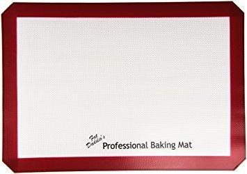 Fat Daddios Half Sheet Baking Mat