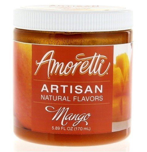 Mango Flavoring