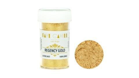 Faye Cahill Regency Gold 7g