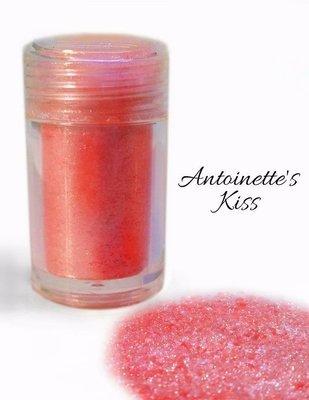 Lustre Dust Antoinette's Kiss