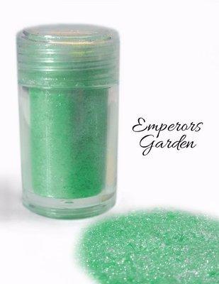 Emperor's Garden Lustre Dust