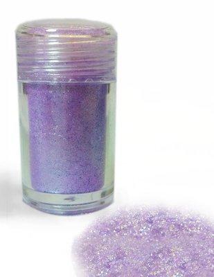Purple Rain Lustre Dust