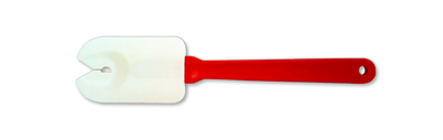 SuperSpatch Silicone Spatula