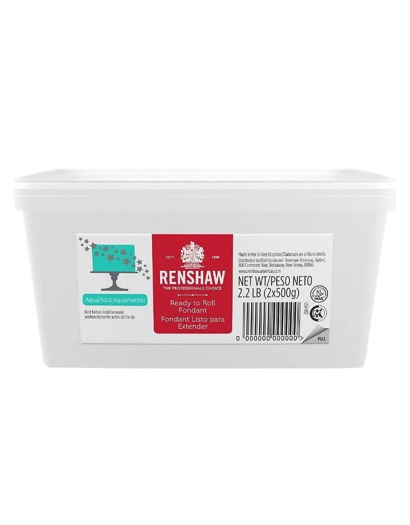 Renshaw Aqua 2.2lb