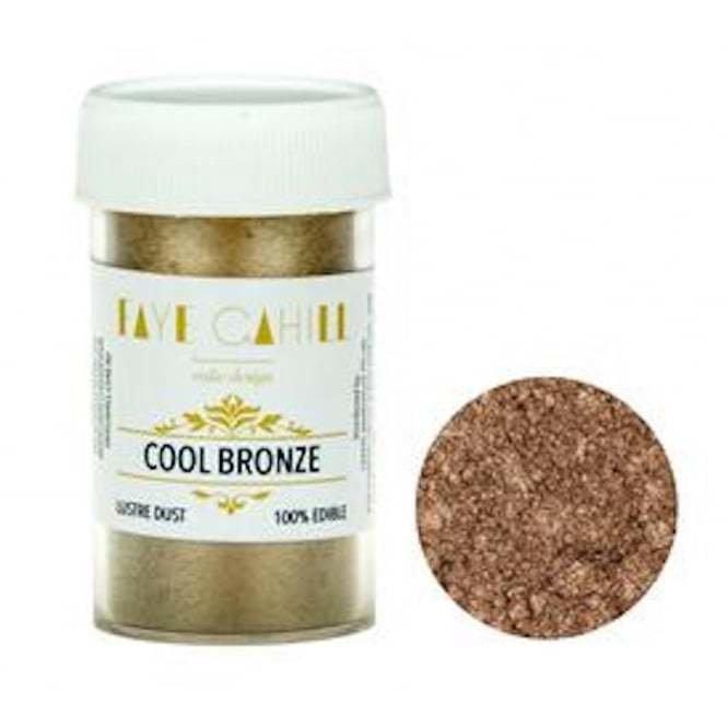 Faye Cahill Cool Bronze 10g
