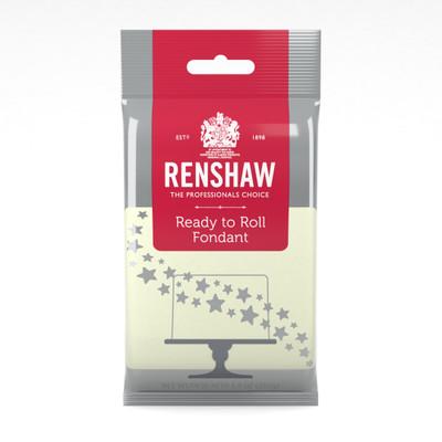 Renshaw Ivory 8.8oz
