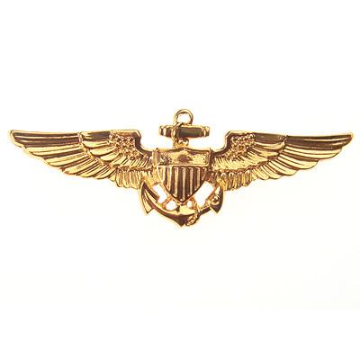 US Navy Wings