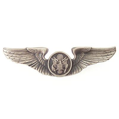 US Air Force Aircrew Wings