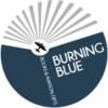Burning Blue Aviation Books & Gifts