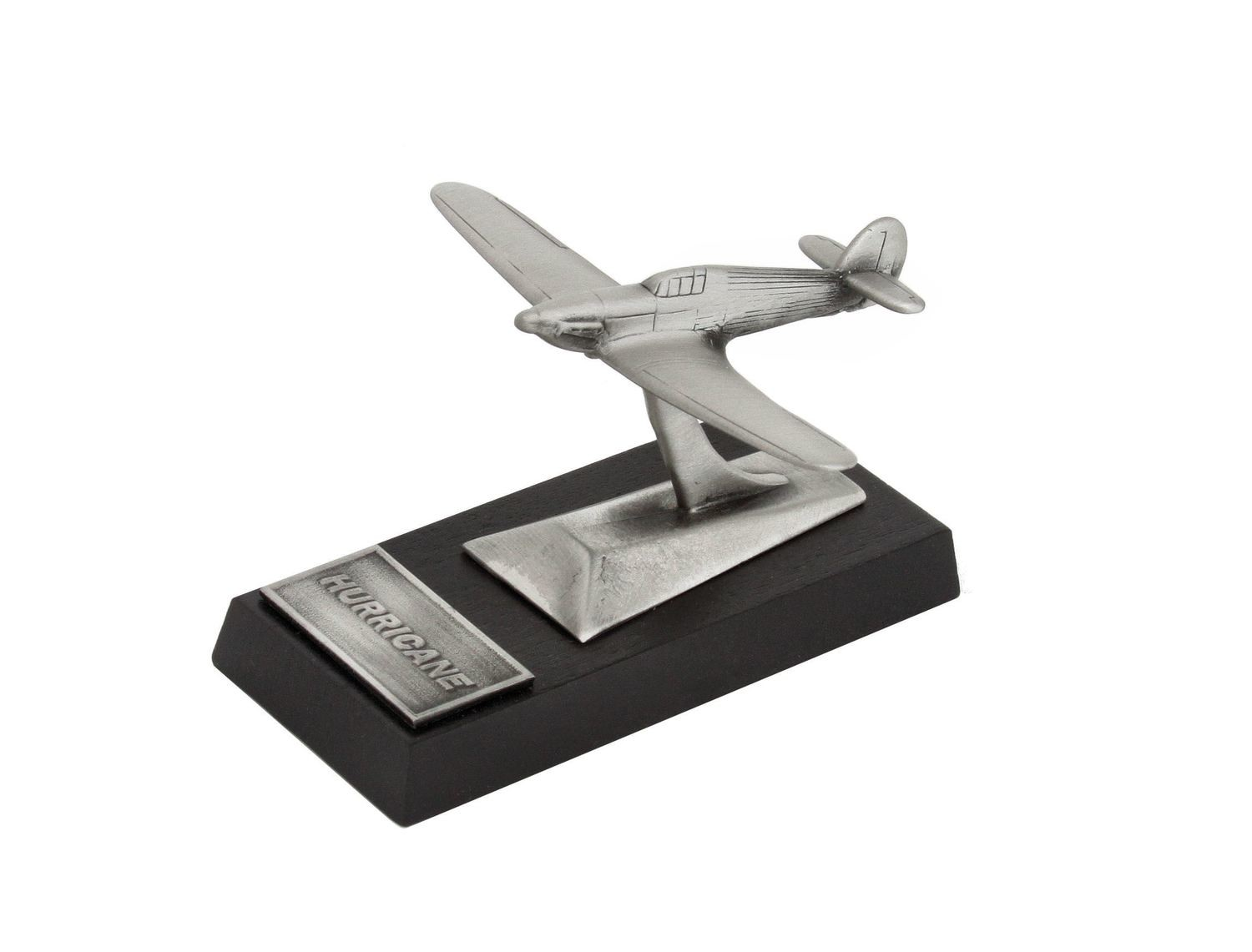 Hawker Hurricane Desk Model
